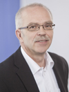 Thomas Kunz Kreisrat