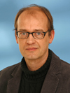 Jens Puchelt Kreisrat