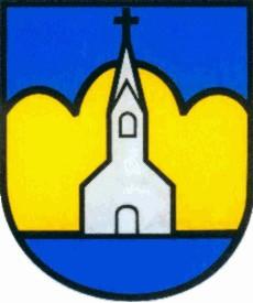 Wappen von Reda
