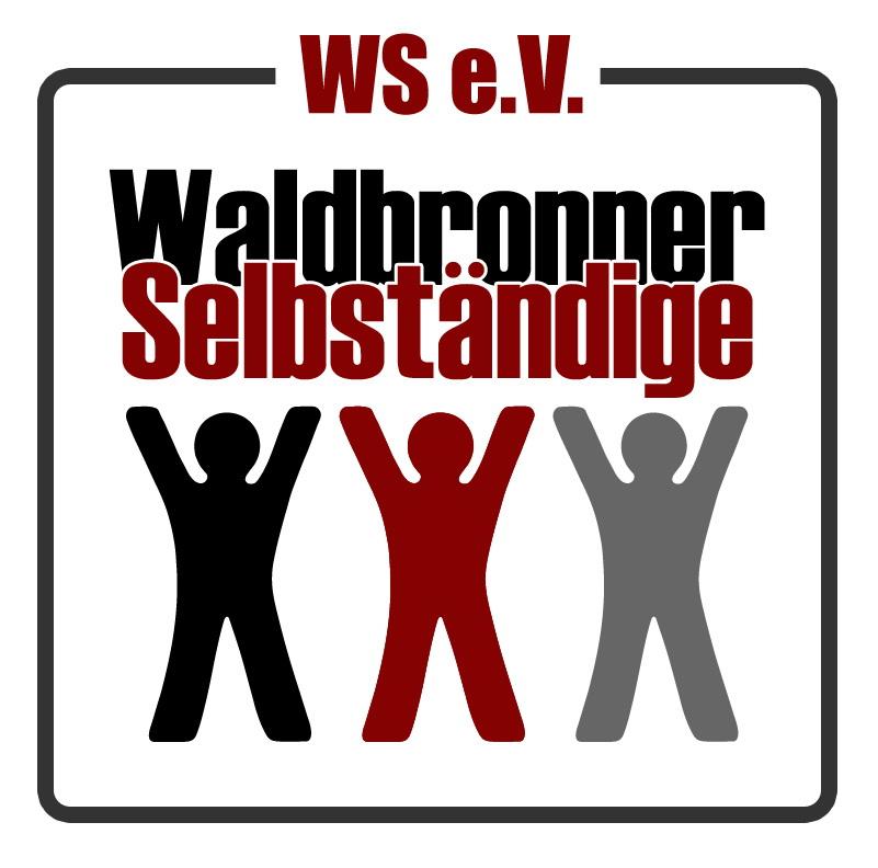 Logo Waldbronner Selbständige e.V.