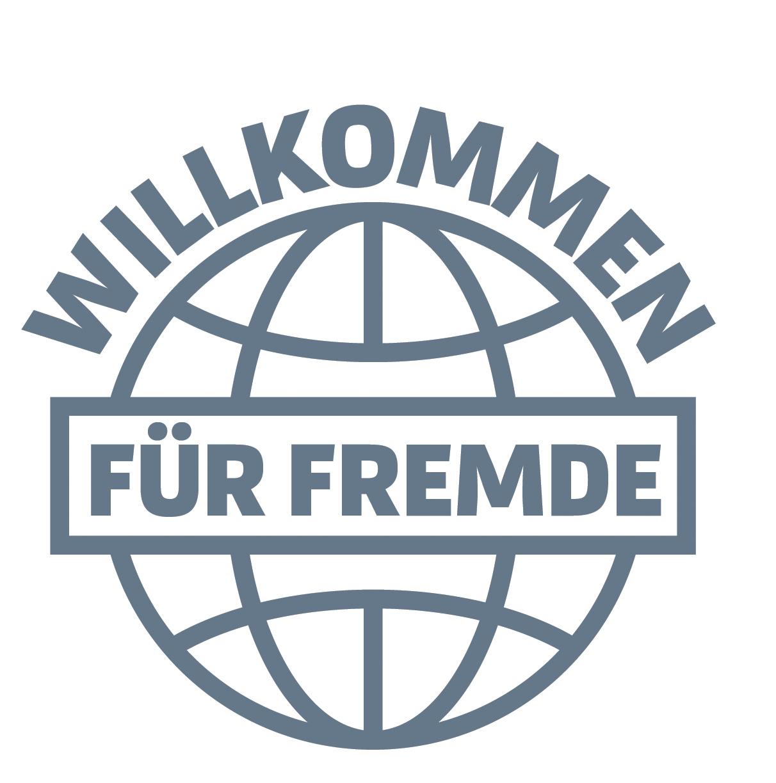 WfF home