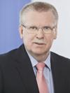 Joachim Lauterbach
