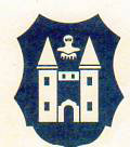 Wappen Stadtilm