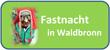 Fastnacht in Waldbronn Logo