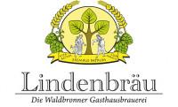 Lindenbräu Logo