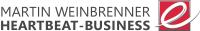 Logo HeartBeat-Business