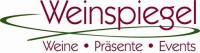 Weinspiegel Logo