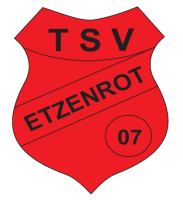 TSV Etzenrot Wappen