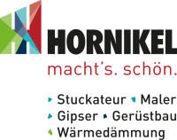 Hornikel Gerüstbau und Stuckateur GmbH