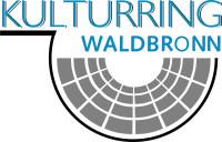 Logo_Kulturring