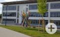 Albert Schweitzer Schule PenArt 900x600