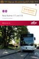KVV neue Buslinie 117_118
