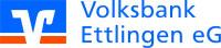 Logo Volksbank Ettlingen eG