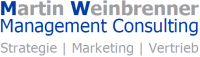 MW-Mgmt-Logo
