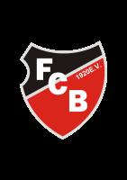FC Busenbach