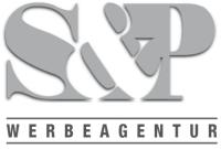 Werbeagentur Schäfer und Partner GmbH Logo