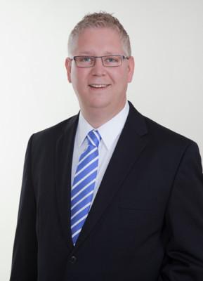 Steffen Reiber