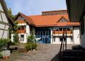 Volkshochschule Kulturtreff Stuttgarter Straße 25 A