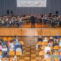 AccoMusica_Konzert_Saal