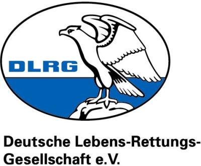 DLRG-Adler
