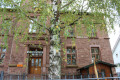 Kinderkrippe Villa Kinderbunt Reichenbach