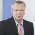 Lauterbach, Joachim