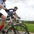 Fahrrad fahren in Waldbronn