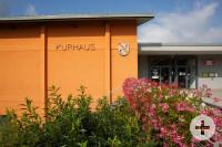 Kurhaus