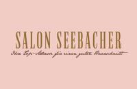 Salon Seebacher - Ihre Adresse für einen guten Haarschnitt
