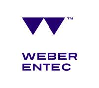 Weber Entec Logo