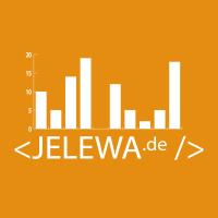 JELEWA.de (Logo)