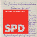 SPD Broschüre