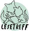 Logo Lesetreff