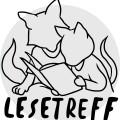 Logo Lesetreff Waldbronn