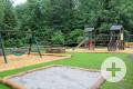 Spielplatz Neubrunnenschlag