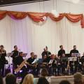 Konzert Musikverein Etzenrot 10.11.2019