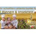40 Jahre Bäckerei Nussbaumer Blütenkorn