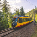 AVG-Stadtbahn__Paul_Gaertner_KVV