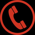 Symbolbild  Telefon