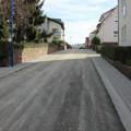 Josef-Löffler-Straße    Bild: Archivbild Gemeinde