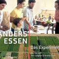 Anders Essen - Filmplakat