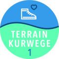 Logo Terrainkurweg 1