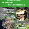 GeoTour in Waldbronn