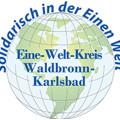 Logo Eine-Welt-Kreis
