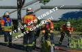 Freiwillige Feuerwehr Waldbronn