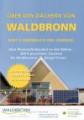 Solarenergie Förderprogramm Balkon