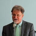 Rektor Rolf Nold geht nach 36 Jahren in den wohlverdienten Ruhestand.