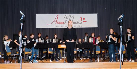 14_AccoMusica_Konz_jugend
