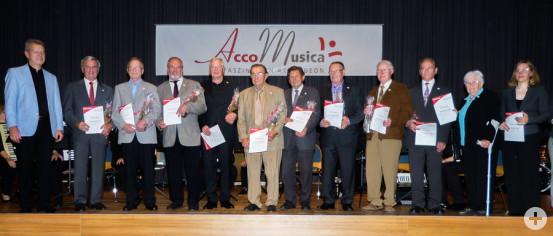 14_AccoMusica_Konzert_Ehrungen