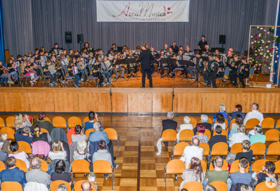14_AccoMusica_Konzert_Saal